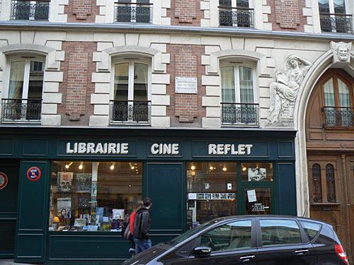 librairie ciné reflet.jpg