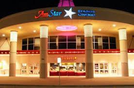 Movie Theater Amstar Cinemas Reviews And Photos 950 Colonial Grand Ln Lake Mary Fl 5996 zebulon road, macon (ga), 31210, united states. movie theater amstar cinemas reviews