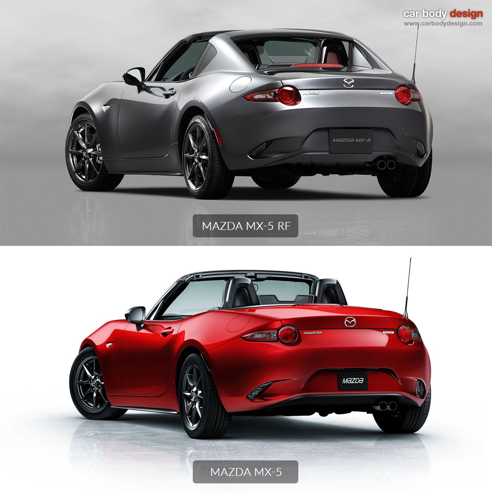 Mazda Miata Interior Trim Kits