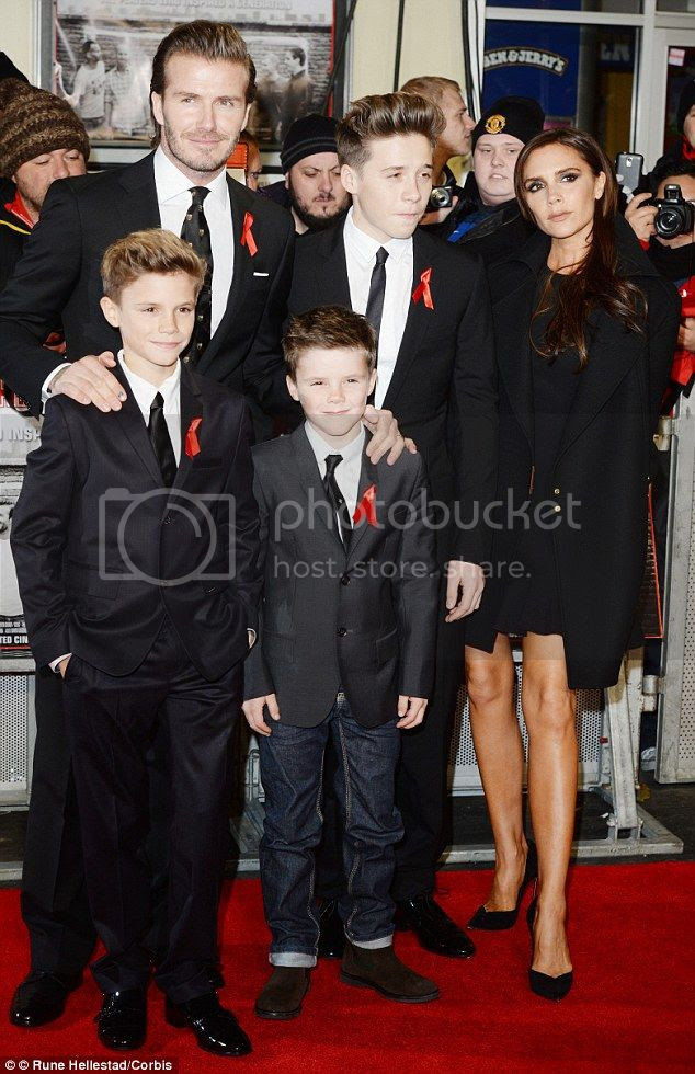 The World's Stylish Clan: Beckhams photo worlds-most-stylish-clan-beckhams_zps59f85250.jpg