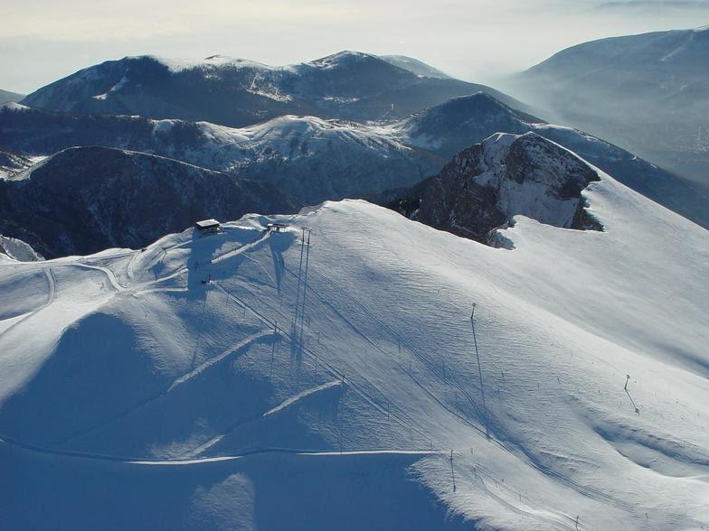 Αποτέλεσμα εικόνας για φαλακρο χιονοτρυπα