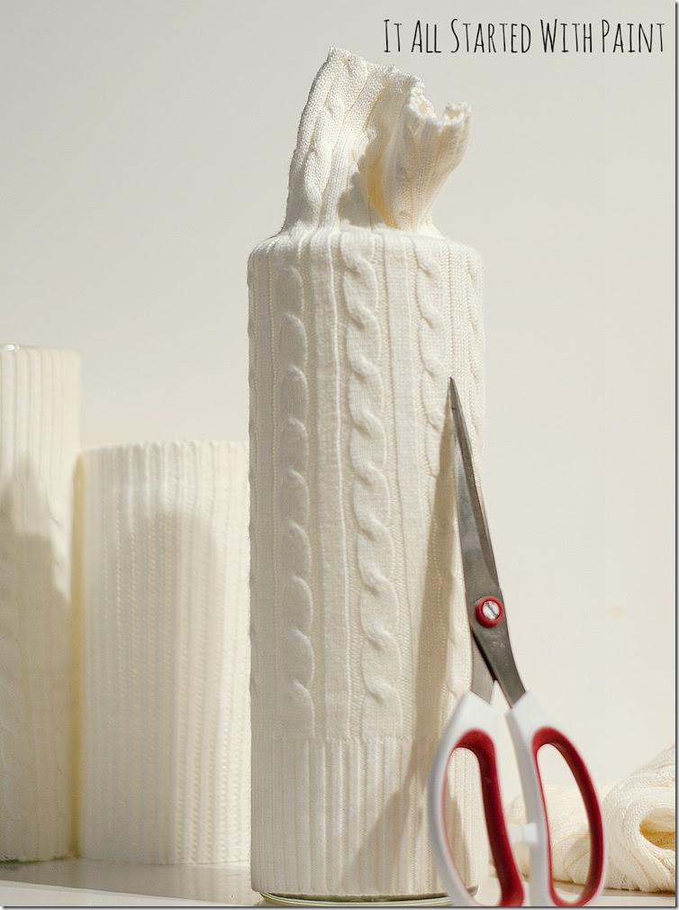 maglione-vaso-da-Pinterest-pin-14