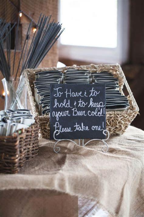 Cool Koozies   My wedding, Wedding and Sayings