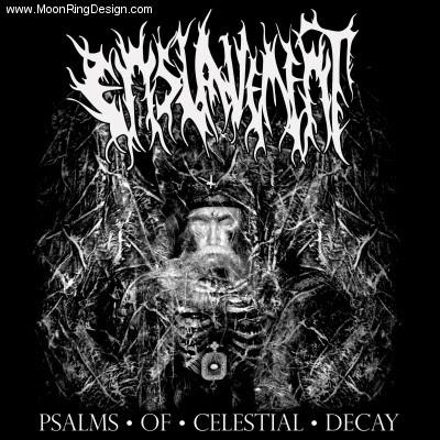Enslavement-uk-death-metal-front-album-cover-artwo by ...