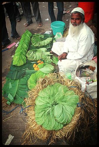 The Muslim Panwalas Of Latur by firoze shakir photographerno1