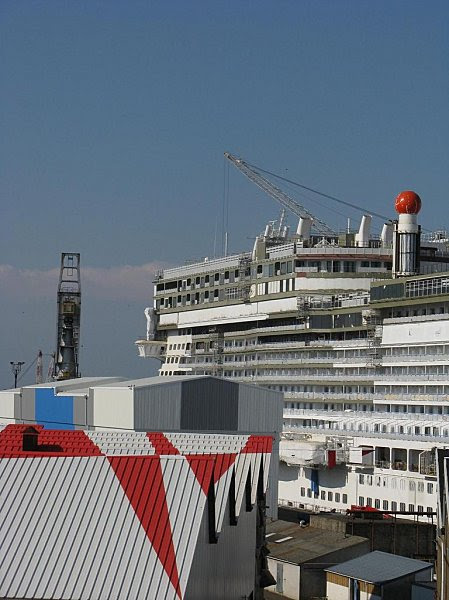 NORWEGIAN EPIC 003
