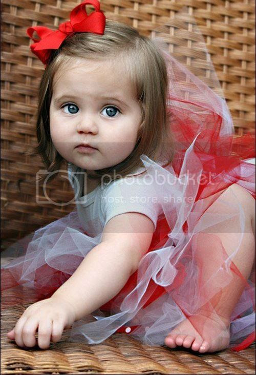 Photography 70 Cute Babies With Beautiful Eyes Around The World