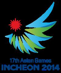 2014 Asian Games logo.png