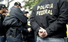 STJ confirma poder requisitório do MPF no controle externo da atividade policial