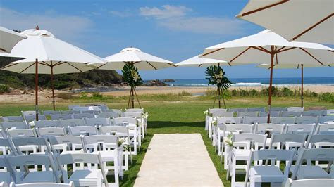 Special Occasions   Wedding Decorators, Wedding/Event