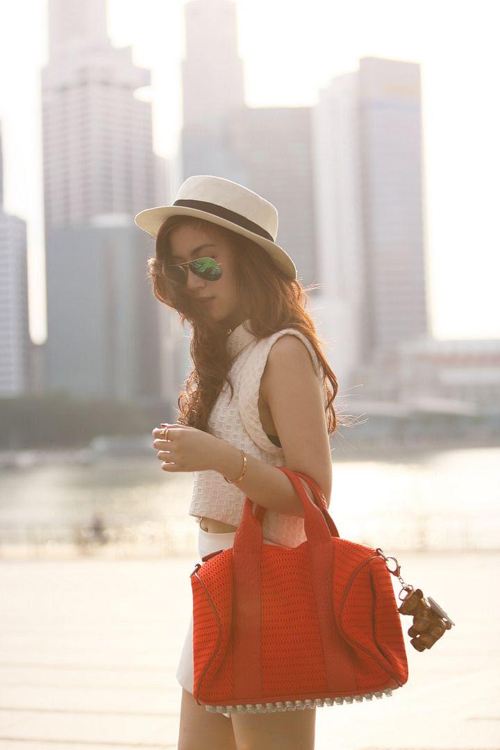photo singapore-silvia-siantar4_zpsf28c315b.jpg