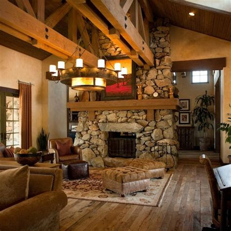ranch style house interior design small house interiors