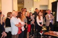 Παρουσιάστηκε το πρόγραμμα crowdfunding για την ανάδειξη του αρχαίου θεάτρου της Κασσώπης