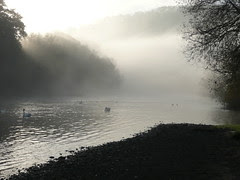 Flickr: River Wye