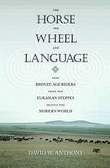 Horse Wheel Language