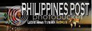 Philipines Post