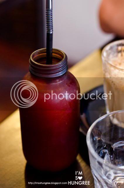 photo bluebird-espresso-6852_zps13ee855e.jpg