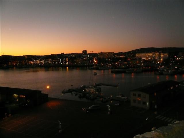 Oslo 041