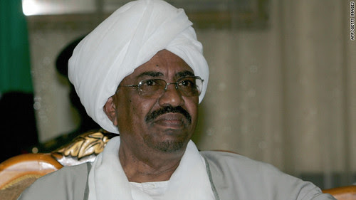 President Omar Hassan al-Bashir of Sudan has recently negotiated another peace agreement with the rebel organizations in Darfur. The government has been under attack by the imperialist states. by Pan-African News Wire File Photos