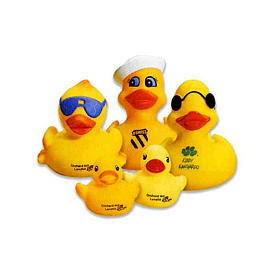 Rubber Ducks Custom Printed Rubber Ducks Floating Rubber Ducks In