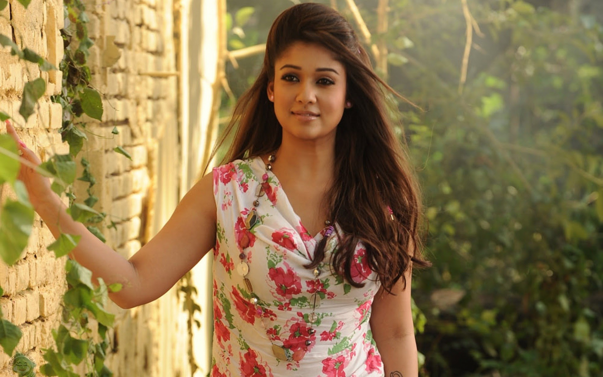 Latest Bollywood Actress Wallpapers 2018 HD 74+ images