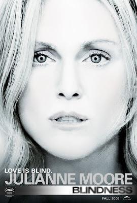 Julianne Moore - Blindness