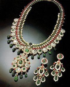 India jewellry
