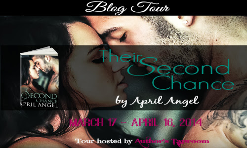 TSC Blog Tour Badge (1)