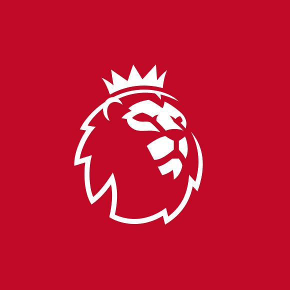 Fantasy Premier League: Join the BBEFL!