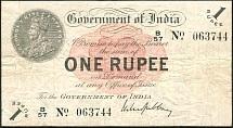 indP.1a1Rupee1917CL1.jpg