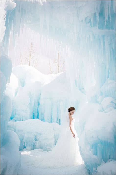1000  ideas about Ice Castles on Pinterest   Sheffield