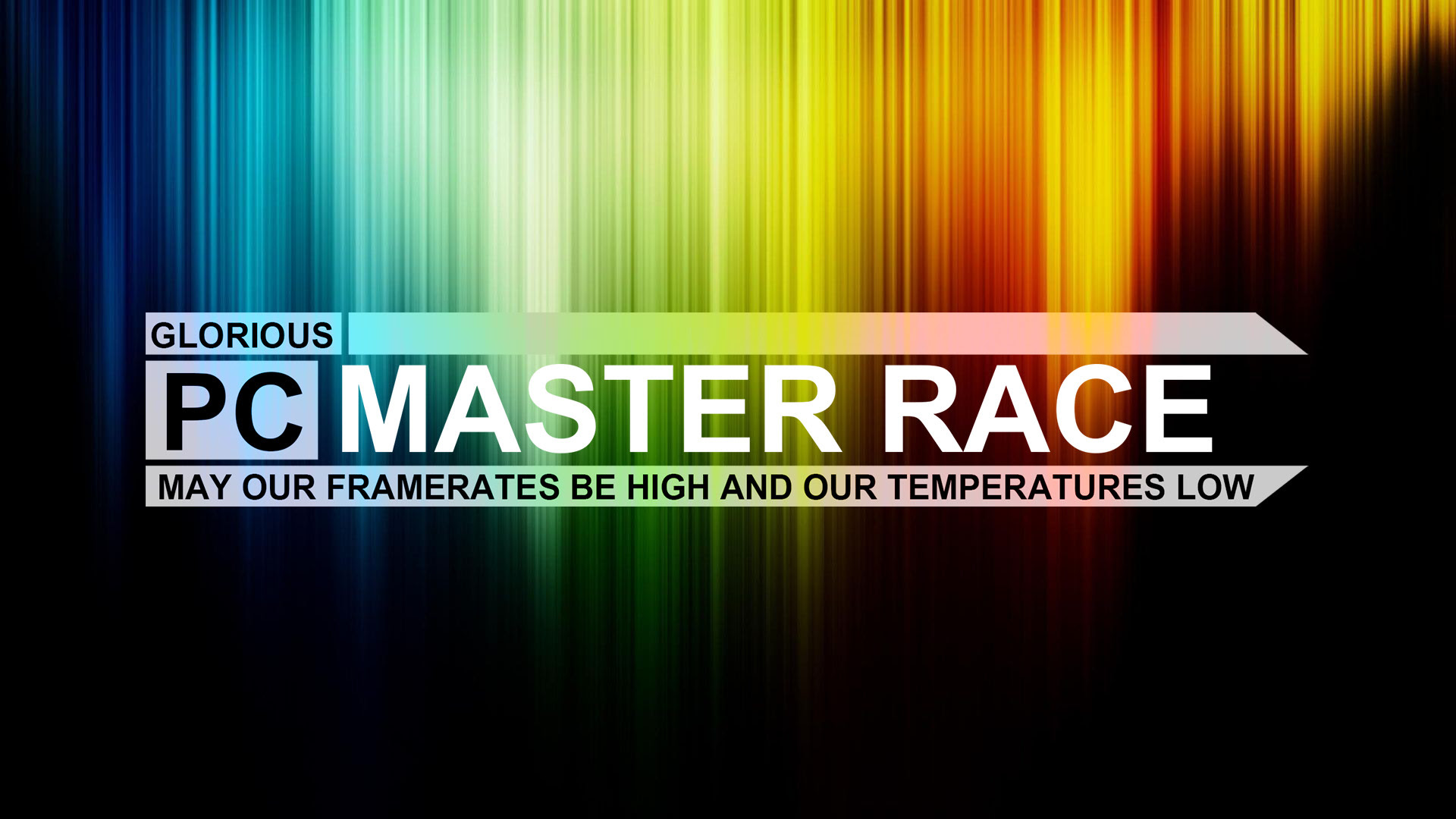 Pc Master Race Wallpaper 82 Images
