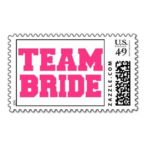 17 Best images about Bachelorette Party Postage Stamps on