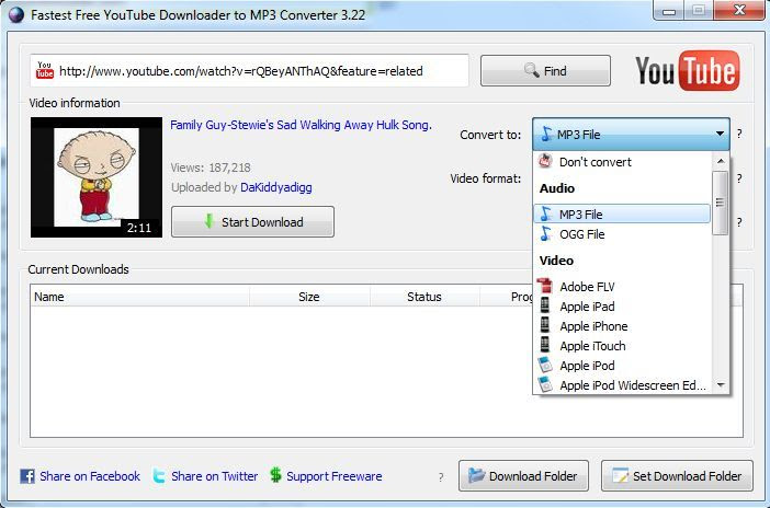 unblocked mp3 converter at school