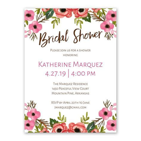 Wedding invitations for cheap   All for Wedding