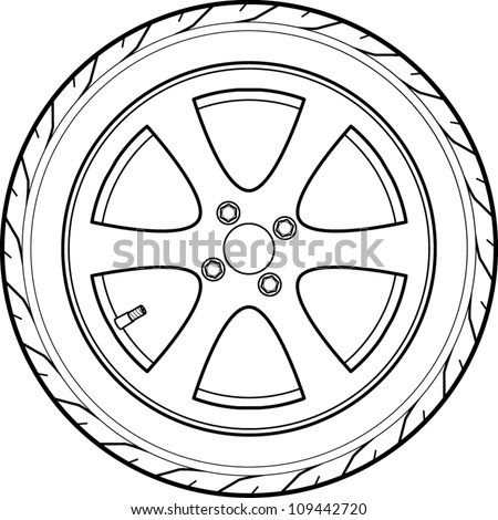 Image Result For Car Tire Shops