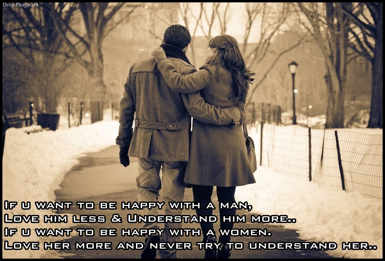500 Top Love Quotes With Images