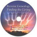 2012-04-25-cdweb