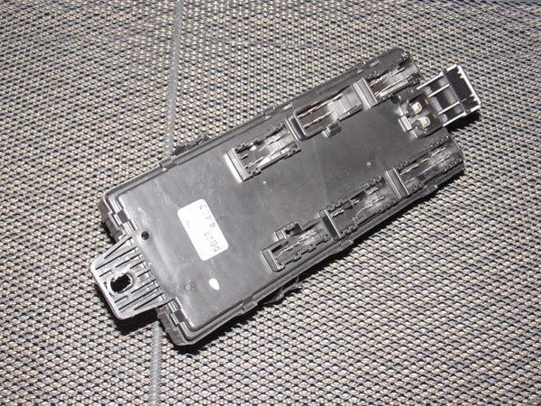 94 95 96 97 Mitsubishi 3000gt Oem Interior Fuse Box Autopartone Com