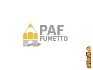 Porte Aperte Festival a Cremona! Musica Scrittura Fumetto