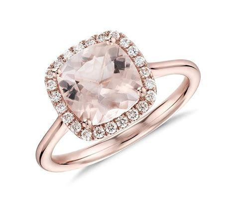 100 Engagement Rings Under $1000   Engagement Rings