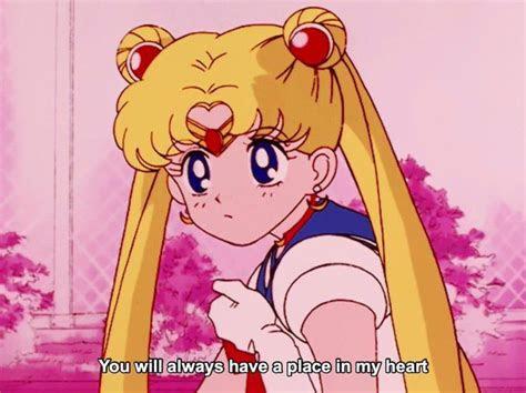 retro anime aesthetic images  pinterest