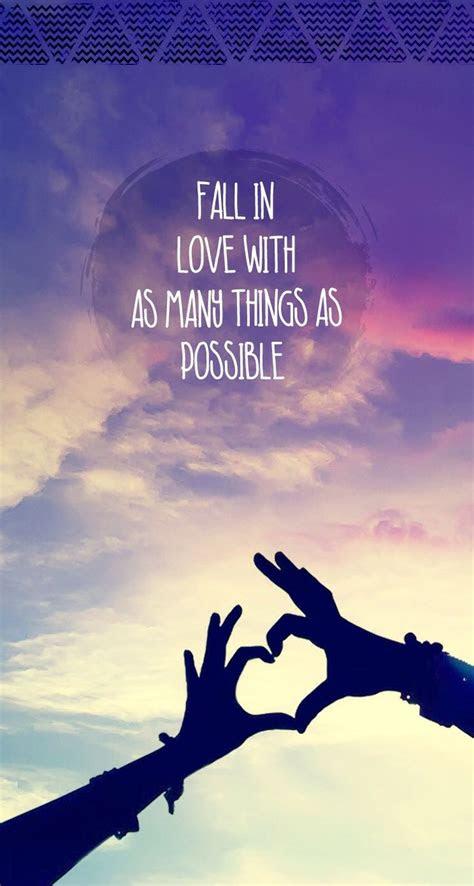 love quotes iphone wallpaper quotesgram