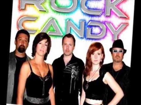 Saskatchewan Dance Bands   Rock Candy Dance Band   YouTube