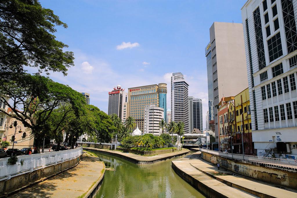 2014吉隆坡_0462