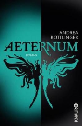 http://s3-eu-west-1.amazonaws.com/cover.allsize.lovelybooks.de/Aeternum-9783426511794_xxl.jpg