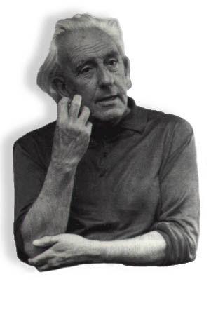 José Gomes Ferreira