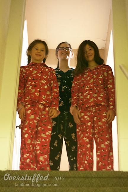 IMG_7231 Christmas morning web