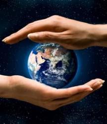 la-destruction-de-la-terre-aurait-lieu-d-ici-la-fin-du-siecle-51063-w250.jpg