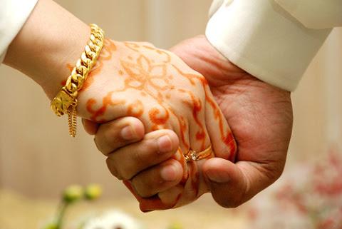 Husband Wife Love Wazifa Get Islamic Wazifa